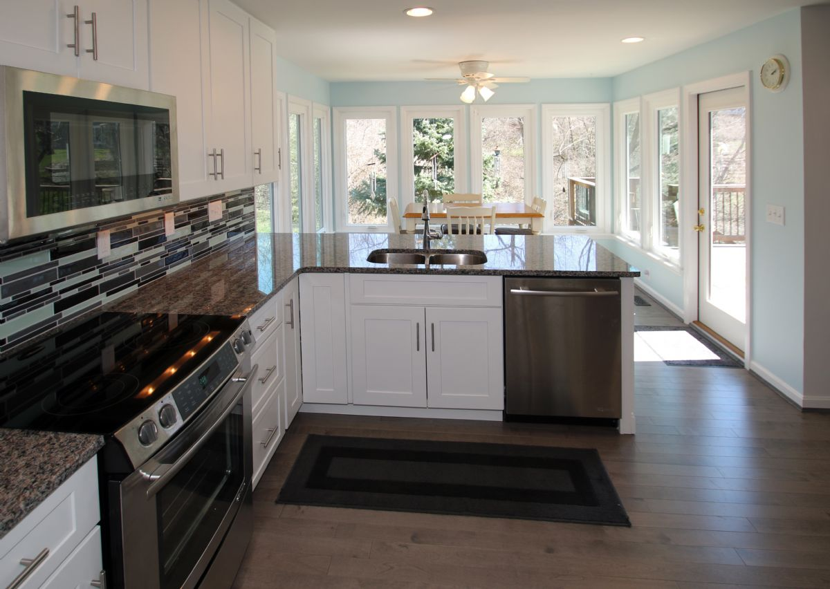 After-~-[104]Kitchen10After.jpg